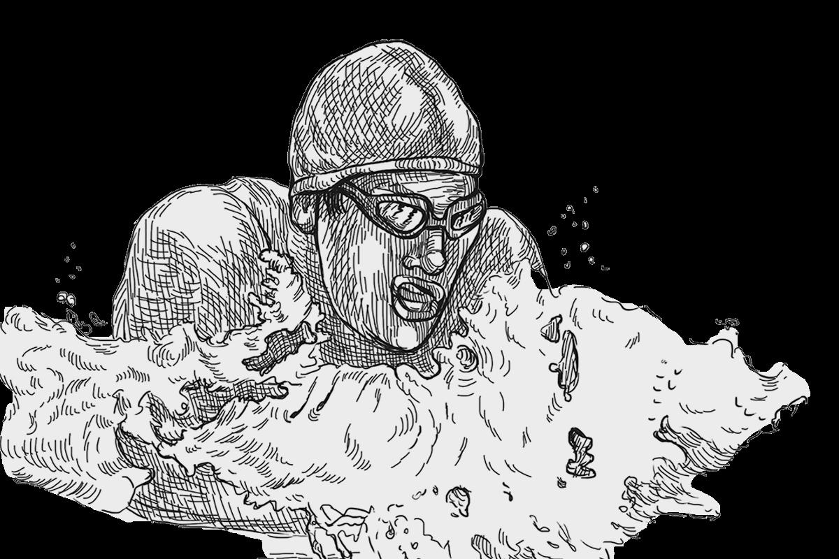 http://www.igkdf-vanves.fr/wp-content/uploads/2017/10/inner_illustration_01.png