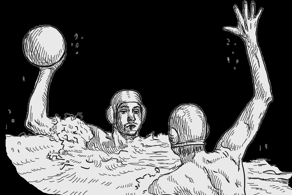 http://www.igkdf-vanves.fr/wp-content/uploads/2017/10/inner_illustration_02.png