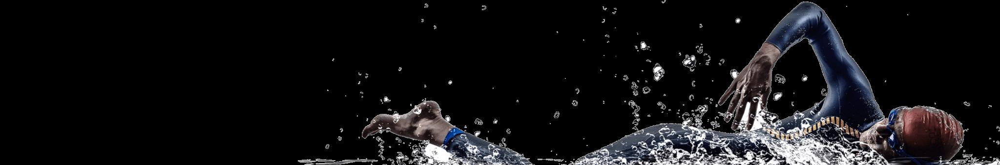 http://www.igkdf-vanves.fr/wp-content/uploads/2017/10/inner_swimmer.png
