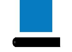 http://www.igkdf-vanves.fr/wp-content/uploads/2017/10/sponsors_01.png