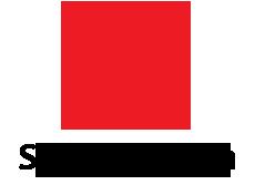 http://www.igkdf-vanves.fr/wp-content/uploads/2017/10/sponsors_02.png