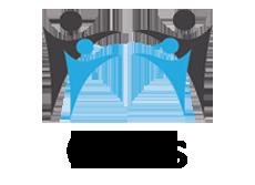 http://www.igkdf-vanves.fr/wp-content/uploads/2017/10/sponsors_03.png