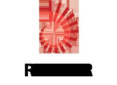 http://www.igkdf-vanves.fr/wp-content/uploads/2017/10/sponsors_05.png