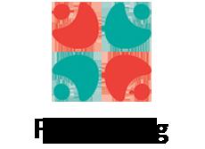 http://www.igkdf-vanves.fr/wp-content/uploads/2017/10/sponsors_07.png