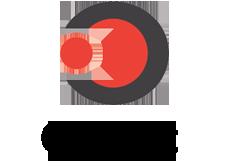 http://www.igkdf-vanves.fr/wp-content/uploads/2017/10/sponsors_09.png