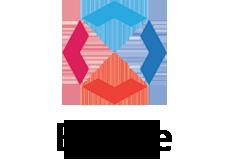 http://www.igkdf-vanves.fr/wp-content/uploads/2017/10/sponsors_11.png