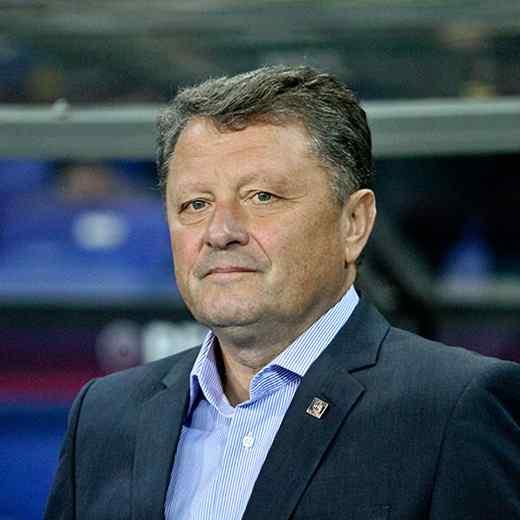 http://www.igkdf-vanves.fr/wp-content/uploads/2017/10/team_coach_03.jpg