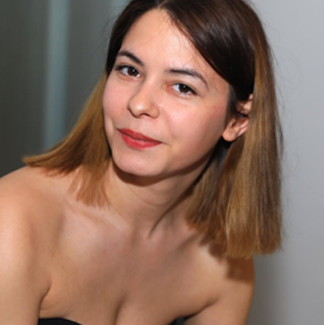 https://www.igkdf-vanves.fr/wp-content/uploads/2014/10/Elodie.png